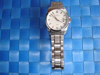 Herren Armbanduhr - Certus Bild