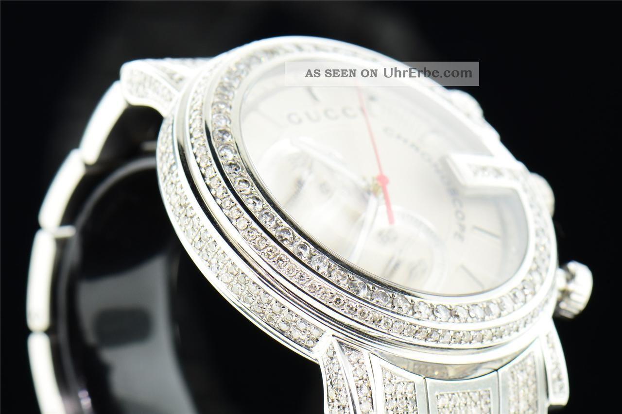 Diamant Armband Herren. Beautiful Guido Maria Kretschmer By Christ ...