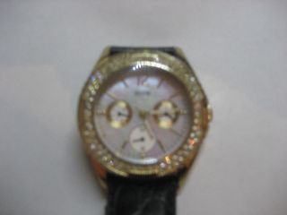 Uhr Guess 116014l1 Bild