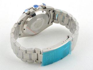 Armbanduhr Herren Omega 323.  21.  40.  44.  01.  001 Speedmaster Tag Datum Chrono 40mm Bild