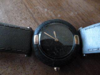 Armbanduhr Alpina - Quartz - Keramik Herren/damen Bild