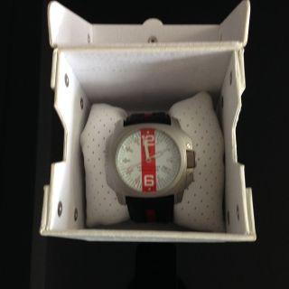 Tommy Hilfiger Herren - Armbanduhr Penn 1710202 Bild