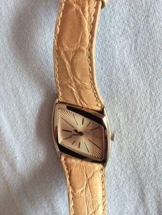 Roberto Cavalli Uhr Top Bild