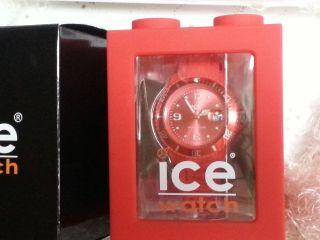 Ice Watch Ice - Armbanduhr Für Unisex (si.  Rd.  U.  S.  09) Bild