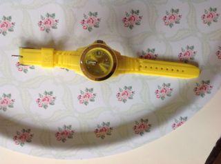Armbanduhr Ice Watch Bild