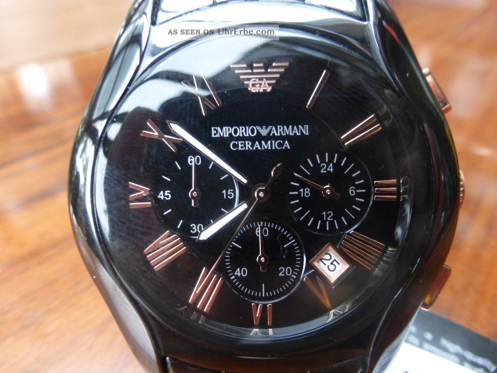 должны помнить, emporio armani ceramica watch price той простой причине