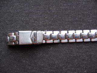 Sector Edelstahl Armband Für Damen Uhr, Bild