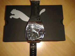 Puma Damenuhr (armband Kaputt) Bild