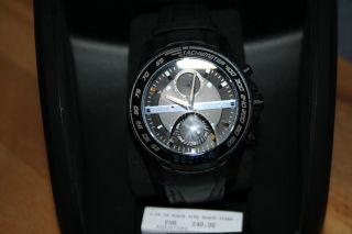 Sector S - 99 Multifunktion Herren Uhr R3251577003 Bild