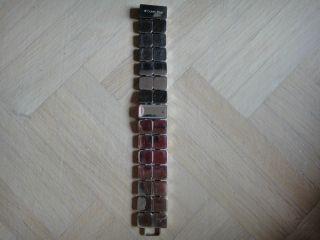 Calvin Klein Ck Uhr Edelstahl Silber K2423100 Bild