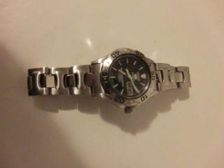 Uhr Seiko 5 Sports Automatic - 21 Jewels Bild