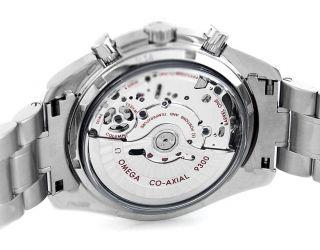 Herren Armbanduhr Omega 311.  30.  44.  51.  01.  002 Speedmaster Moonwatch - Bild
