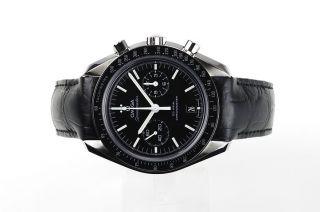 Herren Armbanduhr Omega 311.  33.  44.  51.  01.  001 Speedmaster Moonwatch Stoppuhr Bild
