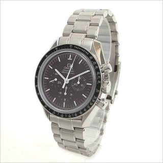 Herren Professional Uhr Omega 311.  30.  42.  30.  13.  001 Speedmaster Moonwatch Bild