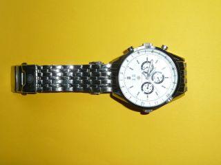 Constantin Durmont Automatik Armbanduhr Für Herren Typ R22 Bild