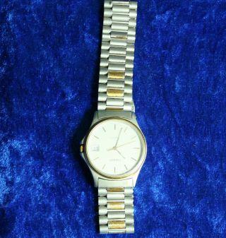 Herren - Automatic - Uhr.  Tissot B 977 - T - Swiss.  Swiss Made Konkursware Bild
