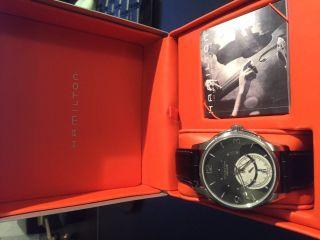 Hamilton Jazz Automatic Np: 645€ Bild