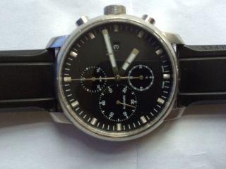 Alfex Automatic - Chronograph Valjoux 7750 Modell 5030 Bild