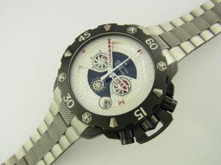 Zenith Defy Xtreme Chronograph 96.  0525.  4000 Bild