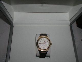 Iwc Big Ingenieur Iw500503 Armbanduhr Für Herren Bild