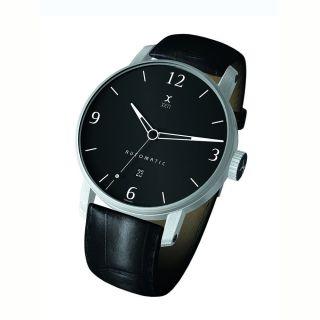 Xl Herren Uhr,  Fehlkauf,  Xen Automatik - Swiss Made Automatic As 2063 Aus 11/14 Bild