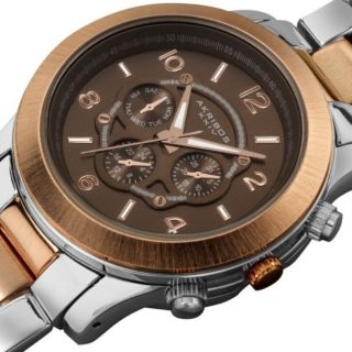 Herren Armbanduhr Akribos Xxiv,  Groß,  Multifunktion,  Ak583br Bild