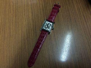Armbanduhr Trias Bild