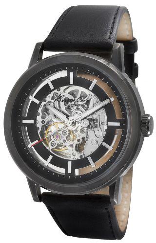 Kenneth Cole Automatik - Herren Uhr Kc1632 Bild