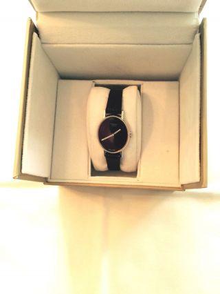 Chopard 14090451052 Armbanduhr Für Damen Bild