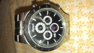 Ingersoll Armbanduhr Delaware In - 3200 - Bk Bild