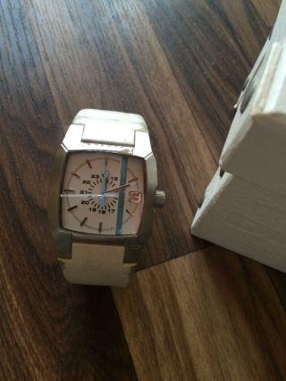 Diesel Dz 5101 Armbanduhr Für Herren Bild