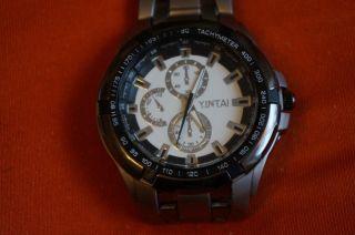 Armbanduhr Yintai Bild