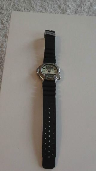 Citizen Promaster Herren Armbanduhr Bild