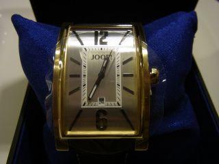 Joop Herren Armband Uhr Bild