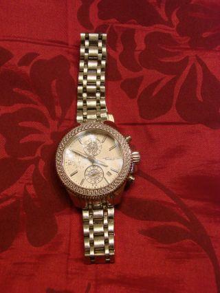 Thomas Sabo,  Damen Armbanduhr Bild
