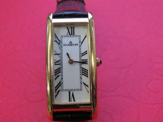 Damen Armbanduhr -