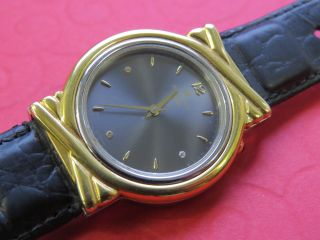 Damen Armbanduhr - Junghans