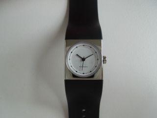 Rosendahl Damen - Armbanduhr Quarz Analog 43261 Watch Bild