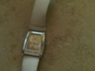 Giorgio Armani Uhr Bild