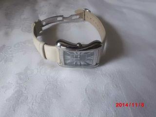 Maurice Lacroix Damen Uhr Bild