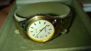 Damen Armbanduhr Bild