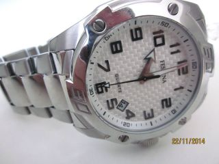 Festina F16386 Uhr Armbanduhr Herrenuhr Bild