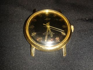 Armbanduhr Aldo Bild