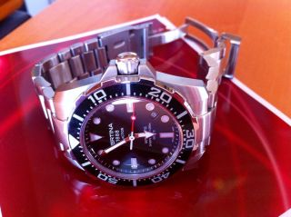 Certina Ds Action Diver Bild