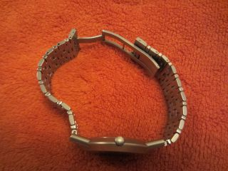 Joop: Herrenarmband Uhr (swiss Made) Limited Edition Bild