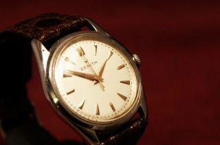 Feine Zenith,  Schweizer Armband - Uhr Bild