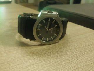 Diesel Dz4036 Armbanduhr Für Herren Bild