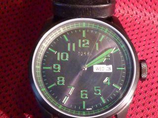 Herren Uhr Esprit Bild