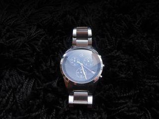 Armbanduhr Von Calvin Klein Herren Uhr Modern Bild