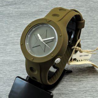 96f19d64b082 Converse Uhren